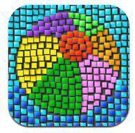 Apps voor (Speciaal) Onderwijs - App Mosaicly HD nu € 0,89 | Apps en digibord | Scoop.it