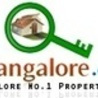 Best Web Designing services in Bangalore