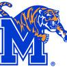 Memphis Tigers Women's Basketball