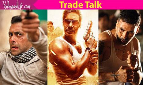 hindi movie Vansh full movie hd 1080p