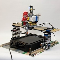 Robots In Gastronomy   Digital Design and Manufacturing   Scoop.it