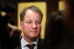 NS-topman Meerstadt stapt op - 'ook Nederland stopt met Fyra' | Dutch Frusto | Scoop.it