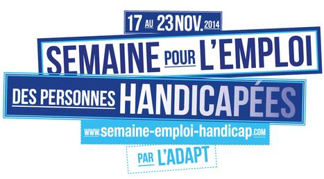 Le théâtre au service de la diversité | Opensourcing.fr | Scoop.it