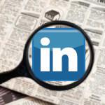 7 Acciones eficaces para encontrar trabajo con LinkedIn que quizás desconocías | The digital tipping point | Scoop.it