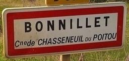 Le drame de Bonnillet en 1889. - La généalogie plus simple avec GénéaBlog86 ! | GenealoNet | Scoop.it