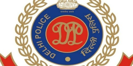 Delhi Police Fall Behind Cybercriminals and Begin Relying on Outsiders for Help - Deep Dot Web | Cyber Defence | Scoop.it