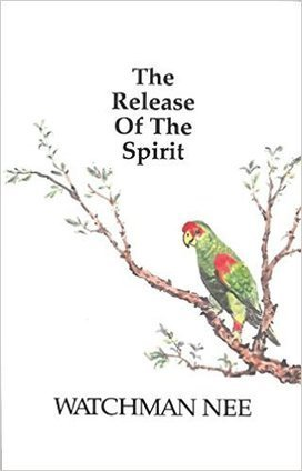 World of darkness book of spirits pdf download world of darkness book of spirits pdf download fandeluxe Gallery
