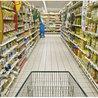 Grande Distrib' Vs Commerce Traditionnel