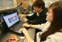 Digital Native Does Not Mean Digital Literate | New Tech Network | License to Tech | Scoop.it