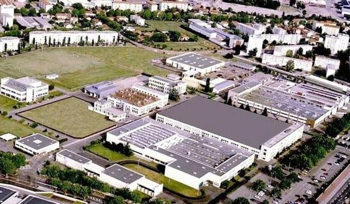 Lyon : Le groupe Belge Fluxys officialise son entrée au capital de BoostHeat