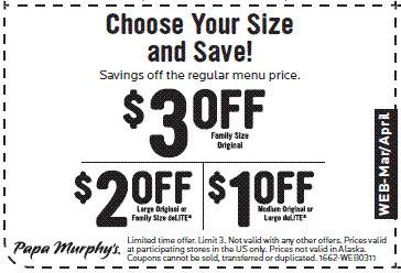 Puyallup fair coupons discounts