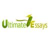 Ultimate Essays
