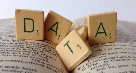 Elsevier lance DataSearch, un nouveau moteur de recherche de données scientifiques | SIVVA | Scoop.it