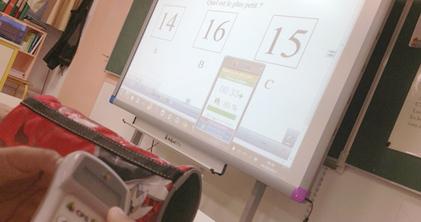 Libérons l'instinct «techno» de nos enfants dans les écoles | TICE-en-classe | Des Sites Web sur les TICE et des outils Tice utiles pour l'enseignant | Scoop.it