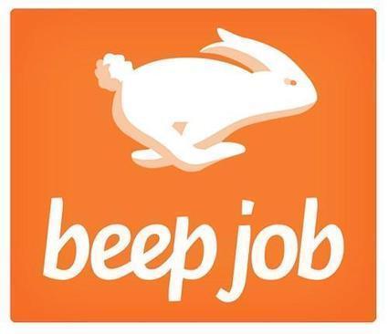 La Pepinière RH - Splash | RH numérique, médias sociaux, digital et marque employeur | Scoop.it