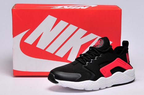 low cost 100% high quality newest collection Comment nettoyer les nike air huarache   nike ...