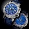 Replica Watches China Online Shopping