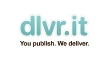 How to use Dlvrit @dlvrit in the #WebToolsWiki | SocialMediaSharing | Scoop.it