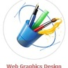 Daily Updated Web Development & Designing News With Updated Technologies