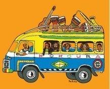 Musique Afrique de l'ouest : titre «Yayalee» par le label Kokoura | Actions Panafricaines | Scoop.it