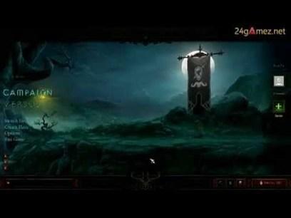jumanji game on mobile in 240x320 for nokia s 40golkes