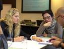 Le projet de loi Formation sera présenté le 22 janvier 2014 - Localtis.info un service Caisse des Dépôts | le marché de la formation professionnelle | Scoop.it