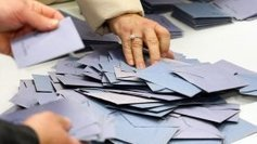 Les élections municipales auront lieu les 23 et 30 mars 2014   Toulouse La Ville Rose   Scoop.it