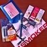 sigarette elettroniche 4smoker