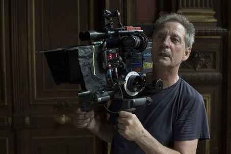 René Féret, réalisateur, est mort - le Monde   Actu Cinéma   Scoop.it