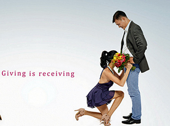 Vietnamese startup sells flowers with sex - Inside Retail Asia | Xposed | Scoop.it