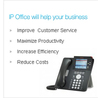 Telephone Systems NY
