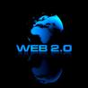 Web e dintorni