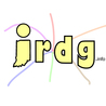 IRDG Reading Pile