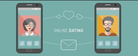 Dating sites for rich professionals
