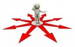 MOOC design : from peer assessment to social networks | Knowledge Engineering | Scoop.it