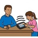Supporting AAC in the classroom   The Spectronics Blog   Augmentative and Alternative Communication (AAC)   Scoop.it