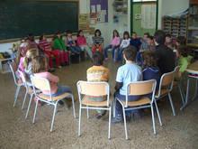 escola gavina | escola valenciana | escola cooperativa: Dinàmica de grups | EDUDIARI 2.0 DE jluisbloc | Scoop.it