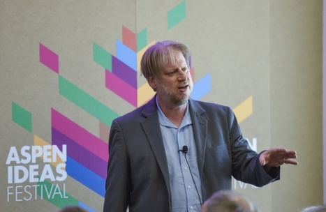 (Against Empathy):  The Case for Rational Compassion | Aspen Ideas Festival | Empathy and Compassion | Scoop.it