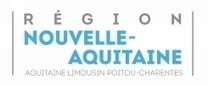 Colloque sur le tourisme durable en Nouvelle-Aquitaine : la Région encourage et accompagne les professionnels | Actu Réseau MONA | Scoop.it