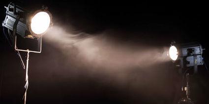 Nuevos Fresneles LED de Fluotec están disponibles | Tecnología | Noticias | TV Producción & New Media | FOTOGRAFIA Y VIDEO HDSLR PHOTOGRAPHY & VIDEO | Scoop.it