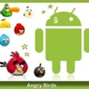 AndroidFirm