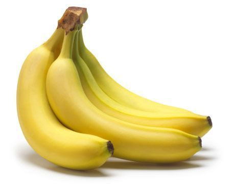 Human DNA similarities to chimps and bananas, what does it mean?   Gene Cuisine   au cul du c@mion   Scoop.it