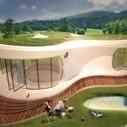 El aula del futuro   Ecología sostenible   Scoop.it