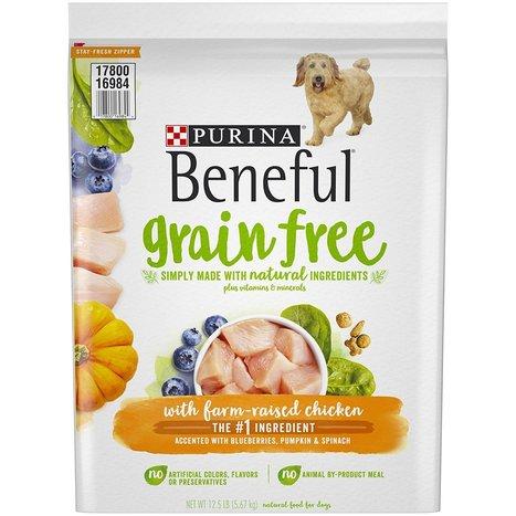 Best Dog Food 2020.Best Dry Dog Food 2020 In Best Seller 2019 2020 Scoop It