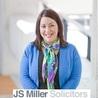 JS Miller Solicitors