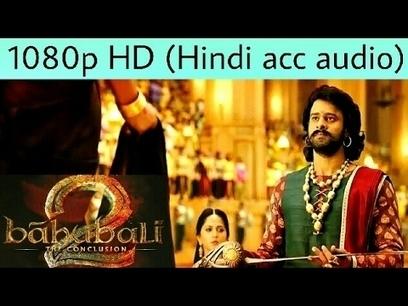 Dushman Duniya Ka movie download in hindi hd kickass 720p