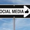 social media best pratices