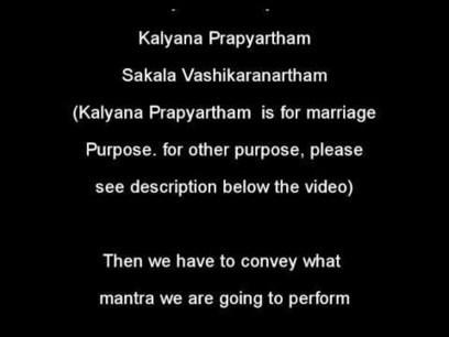 Ayyappan bhajan book in tamil pdf download li ayyappan bhajan book in tamil pdf download fandeluxe Images