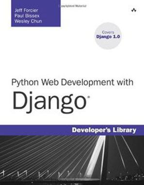 Python Web Development with Django Free Downloads - Flmsdown | DjangoCode | Scoop.it