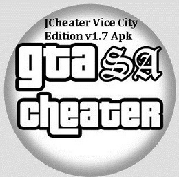 jcheater vice city edition